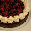 00_cakes_and_desserts_01_thumb_medium100_100