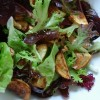 00_side_dishes_and_salads_01_thumb_medium100_100