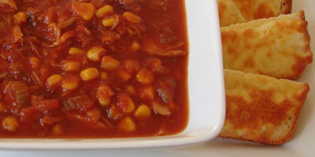 chicken_corn_and_tomato_soup_650x325