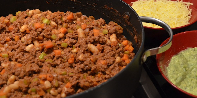 franciska_friendly_mexican_mince_650x325