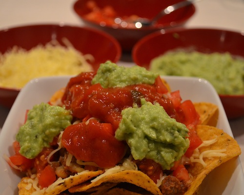 franciska_friendly_nachos_10x8