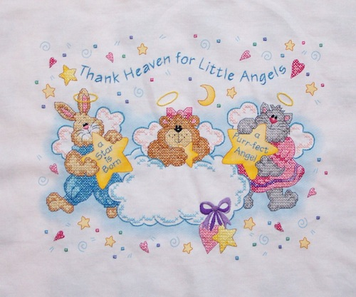 2003-01_thank_heaven_for_little_angels_01